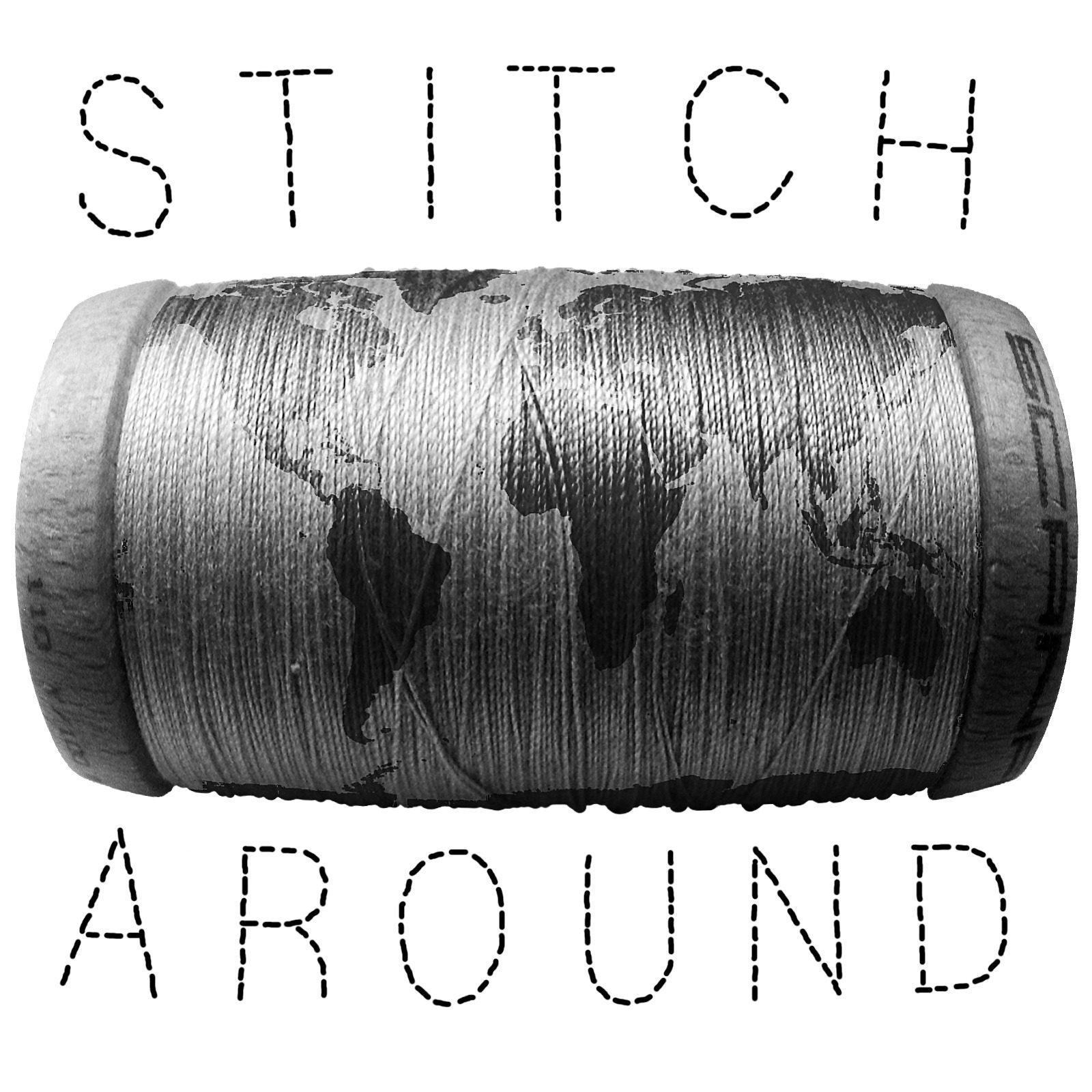 StitchAround